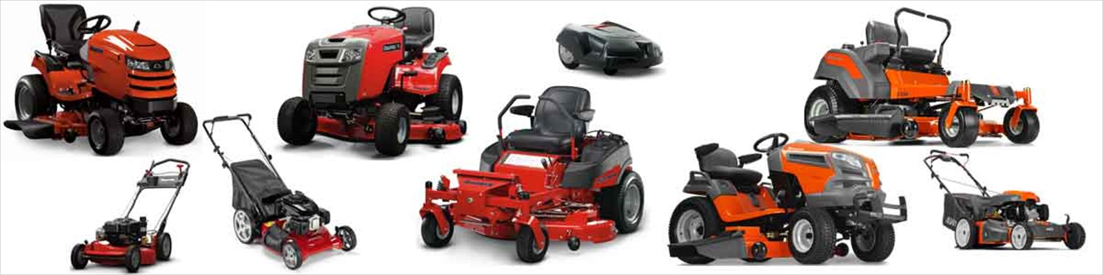 Craps lawn mower repair fandeluxe Image collections