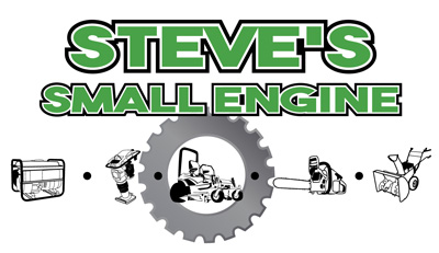 Outdoor Power Products in La Crosse, WI by Steve's Small Engine, LLC